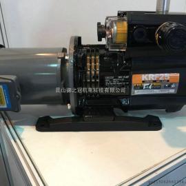 日本好利旺泵 ORION真空泵KRF25-P-V-03
