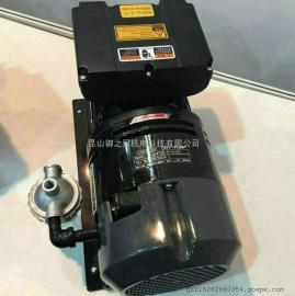 ORION好利旺真空泵KHF25-P-V-01 无油真空泵