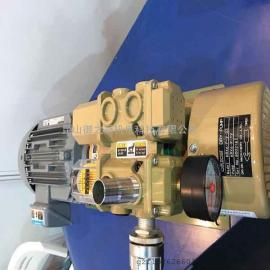 ORION好利旺真空泵KRX6-P-V-03 国产40泵
