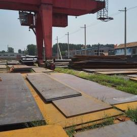 济钢锰板大批量销售|定扎济钢低合金钢板