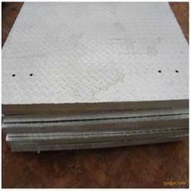 江苏热镀锌花纹,HQ235B扁豆型热镀锌花纹板
