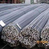 南京三级螺纹钢,抗震螺纹钢钢筋,钢材市场最新报价