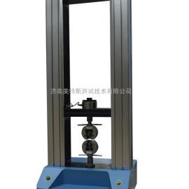 海绵压缩试验机,海绵拉力试验机,海绵拉力测试仪
