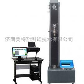 陶瓷建材弹性模量试验机,金属丝拉力试验机