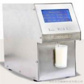 保加利亚Lactoscan S60牛奶分析仪