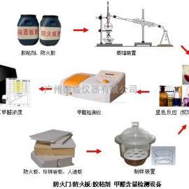 甲醛测定,甲醛检测,甲醛测试仪