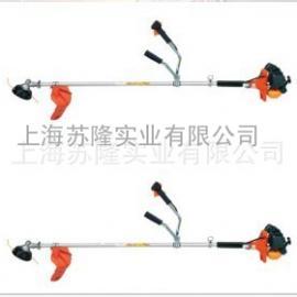日立割草机 CG22EAS(SL)割灌机,家用打草机