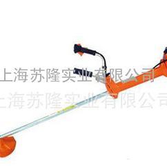 日立 CG22EAB(L) 割灌机,立背负式割草机