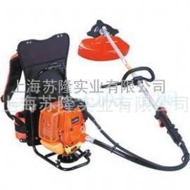 日立CG40EF(L)割草机, 日立背负式家用割稻机,割灌机