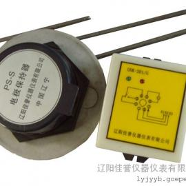 UDK-201系列电接触液位控制器