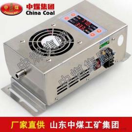 端子箱除湿器,端子箱除湿器畅销,端子箱除湿器价格低