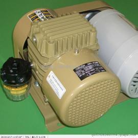 好利旺真空泵KHA400-P-V-03 SMT贴片机真空泵