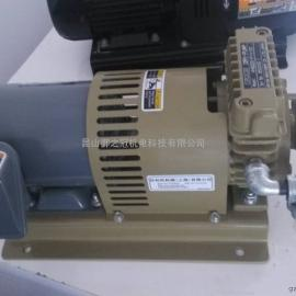 好利旺真空泵KHB400-301-G1 SMT贴片机真空泵