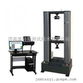 木材折弯能力检测仪,木材静曲试验机,木材力学性能测试机