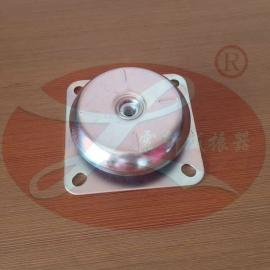 康明斯发电机组天然橡胶减振器|橡胶避震器|橡胶隔振器