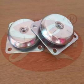 橡胶减振器|发电机组橡胶减震器|冲床橡胶避震器