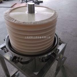 上海�V�P�S家直�N立式硅藻土�^�V�C,泳池硅藻土�^�V器白土�^�V�C