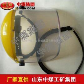 防护面罩,防护面罩价格低廉,防护面罩报价,防护面罩生产商