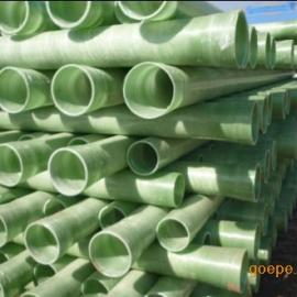 DN200*4玻璃钢电缆保护管道全国供应销售