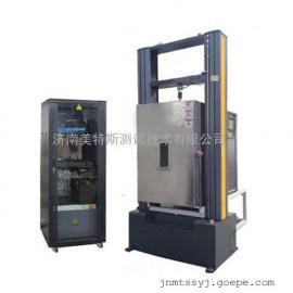 高温抗拉性能检测仪,高温抗拉性能试验机