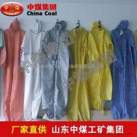 防护服,防护服使用寿命,防护服使用说明,防护服畅销