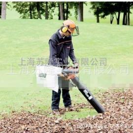 日本共立原装吹风机。ES-250吹风吸叶机。吹雪机