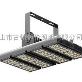 led隧道灯 led隧道灯led隧道灯厂家/生产厂家/价格