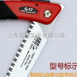 日本爱丽斯UV-40-1锯片、日本爱丽斯锯片UV-40-1