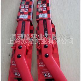 日本爱丽斯(ARS)CAM-24LN手锯,园林手工剪刀