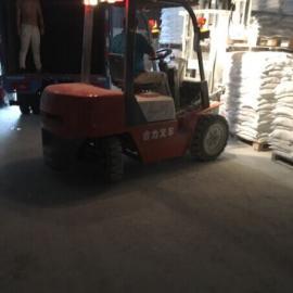 (三丰直销)深圳市 惠州市重质碳酸钙 耐高温重钙粉价格