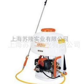 日本共立SHP-800背负式喷雾器、日本共立喷雾器