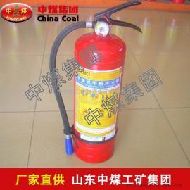 MFZ/ABC4干粉灭火器,各型号干粉灭火器