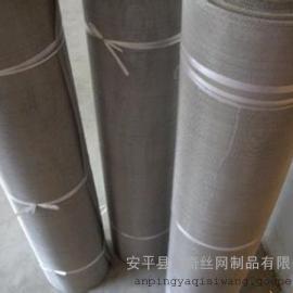 阜阳不锈钢筛网锰钢筛网报价-20目不锈钢丝网型号