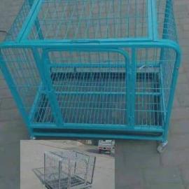 方管宠物狗笼@临西县方管宠物狗笼@方管宠物狗笼生产厂家
