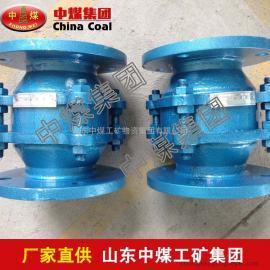 FWL-1型管道阻火器,优质FWL-1型管道阻火器