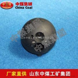 360°侦察球,侦察球供应商,360°侦察球质优价廉
