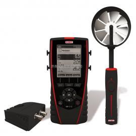 法国凯茂MP210多功能公共场所环境检测仪