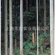 日本爱丽斯160-ZK-2.0-3高枝剪、爱丽斯地面铰剪