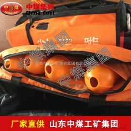 韩式抛绳器,韩式抛绳器价格低,韩式抛绳器中煤直销