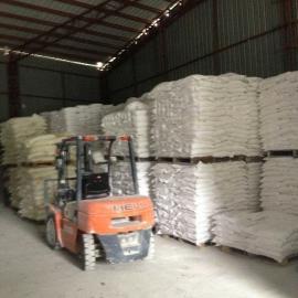 (现货促销)东莞市超细超白重质碳酸钙 三丰免费送货 卸货