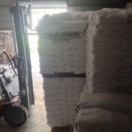 深圳市重质碳酸钙 98.5% 工厂直销 白度好 高温不变色