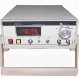 植物CO2浓度呼吸测量仪/二氧化碳气体分析仪