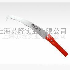 日本爱丽斯大型手锯 UV-34、爱丽斯伸缩高枝锯