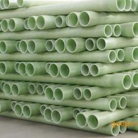 DN300*6优质玻璃钢电缆保护管道全国供应销售