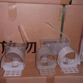 双料鸽用自动食盒@临城县双料鸽用自动食盒@双料鸽用自动食盒生产