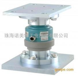 日本久保田传感器CC1-10T-G-C3,CC1-25T-G-C3