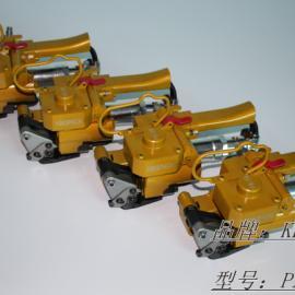 平行打包机 首选PX-19老品牌质量更可靠 欢迎试用