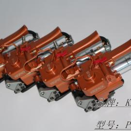 PX-25打包机厂、PX-25打包机公司