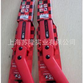日本爱丽斯UV-32W手锯、爱丽斯UV-32W修枝锯