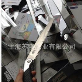 日本爱丽斯锯片ZT-25S、日本爱丽斯锯片